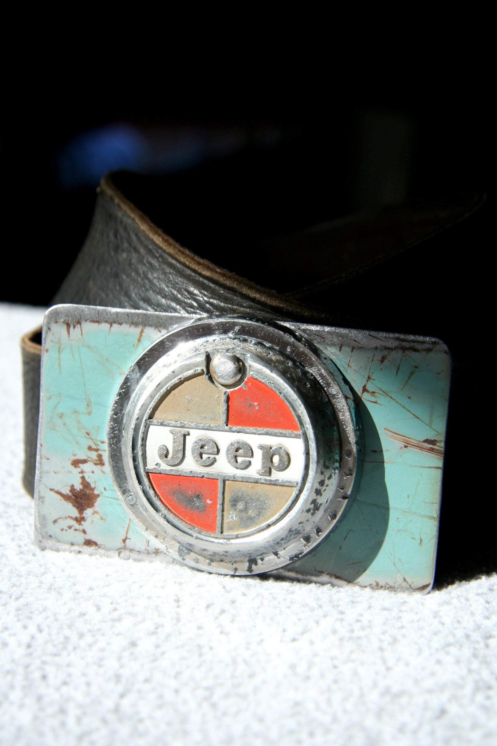 Jeep Rear exterior emblem #138.jpg