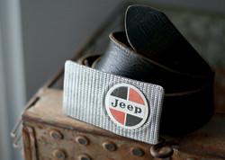 Jeep #108.jpg