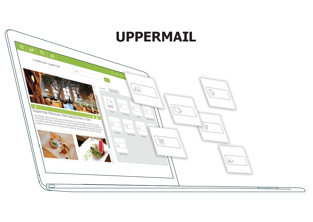 UPPERMAIL