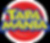 Logo Tapamania