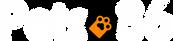 Pets86 Logo