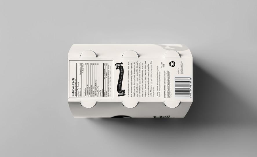 Cream_Package_Bottom copy.jpg