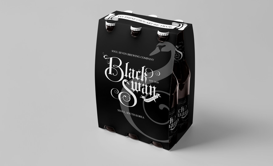 BlackSwan_Black_PackageB.jpg