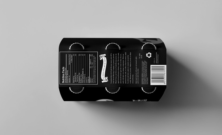 Black_Package_Bottom.jpg