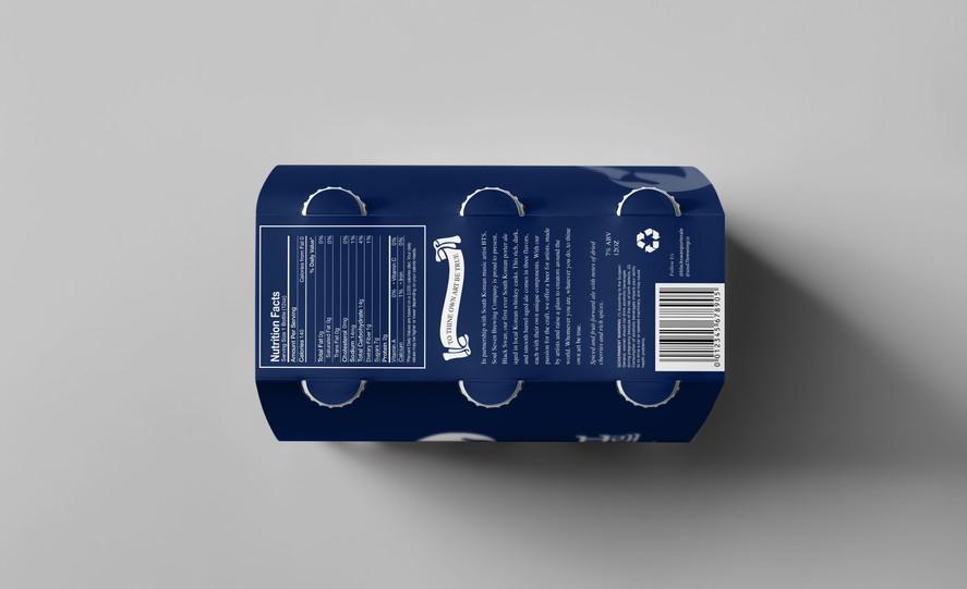 Blue_Package_Bottom.jpg