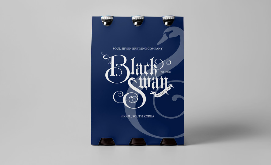 BS_Package_front_BLUE.jpg