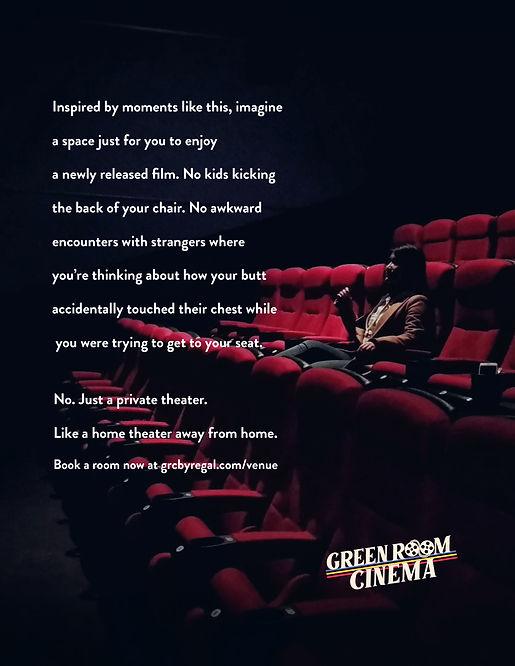 GRC_Poster.jpg