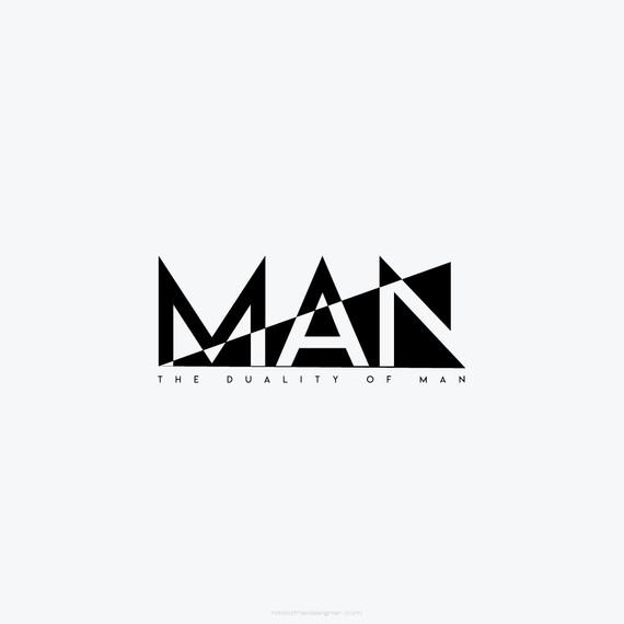Duality_Of_Man_B_edited.jpg