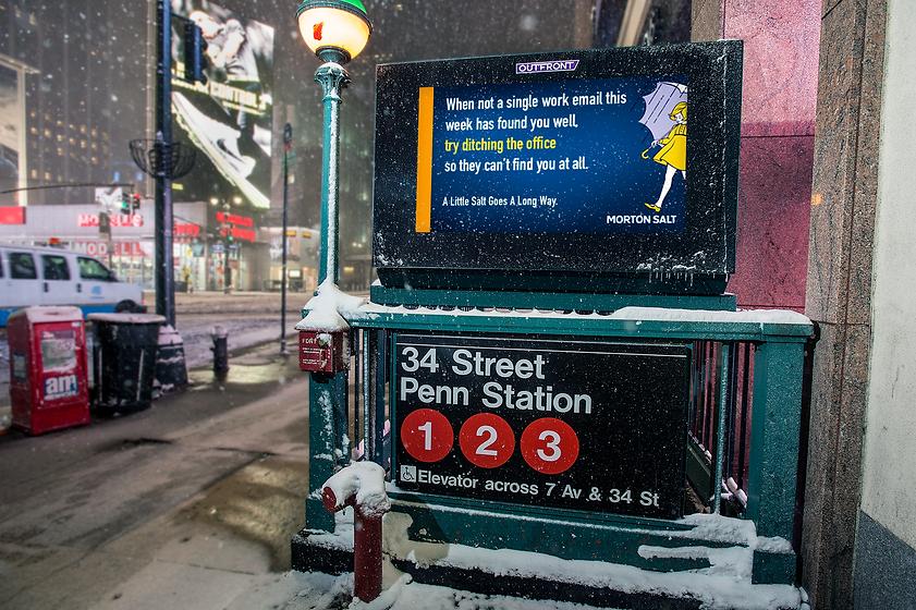 Morton_Subway_Entrance.png