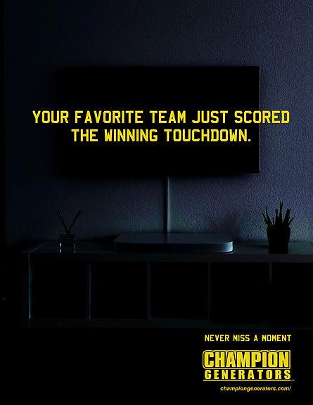 Champion-Touchdown.jpg