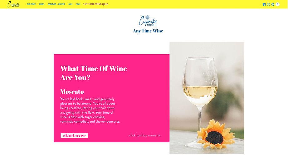 Wine_Quiz3B.jpg