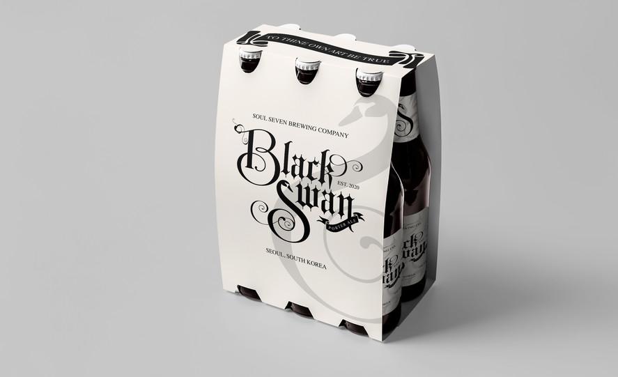 Cream_BS-Package_B.jpg