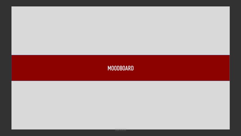 Mood Title