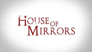 Original Title Logo