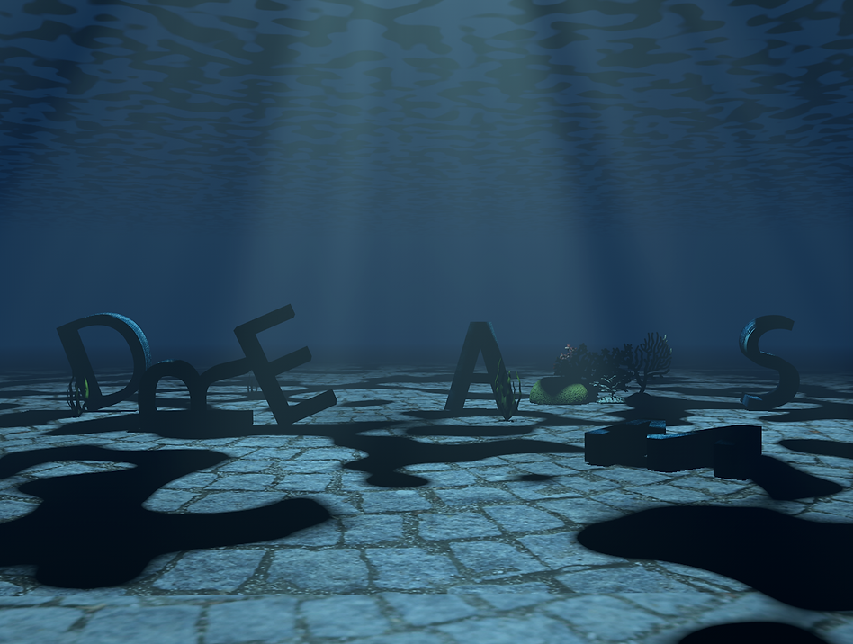 Rough Lighting and Water TestB.png