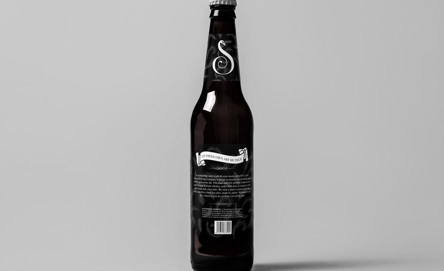 Black Swan Original