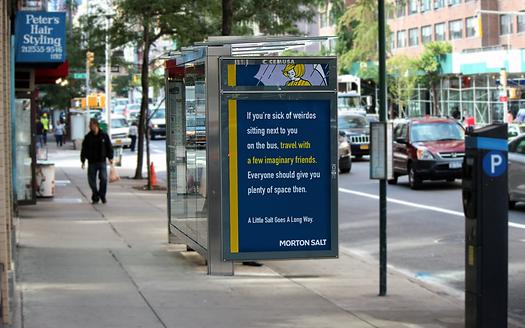 Billboard_Bus.png