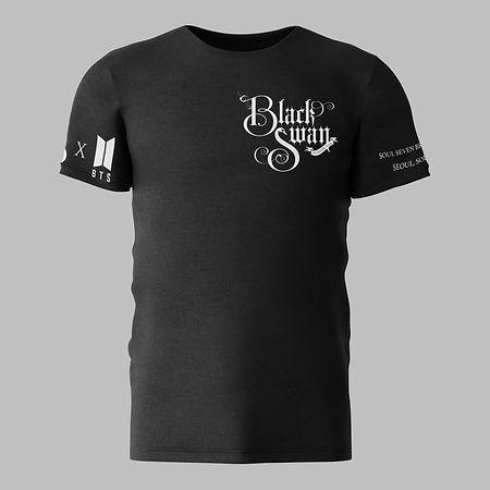 BlackSwan-TShirt Front.jpg