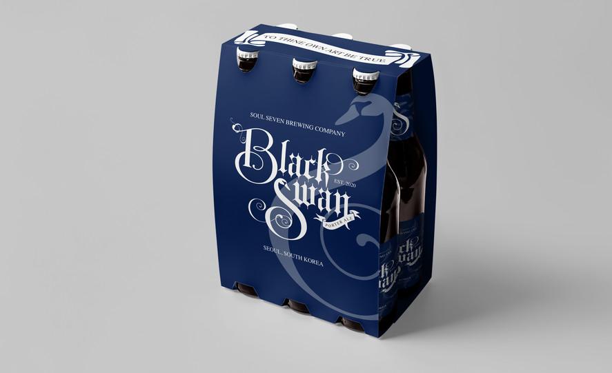 Blue_BS_PackageB.jpg