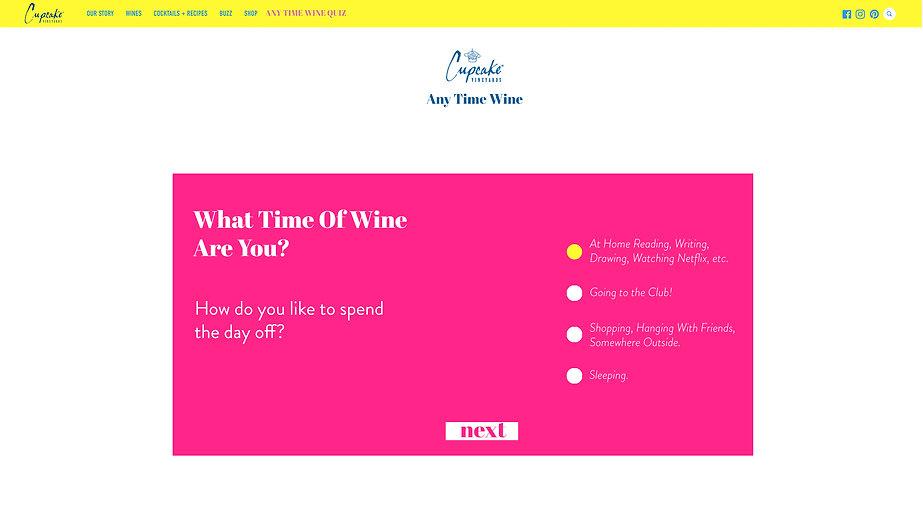 Wine_Quiz_2.jpg
