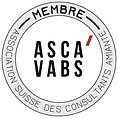 asca_vabs_label_f.jpg