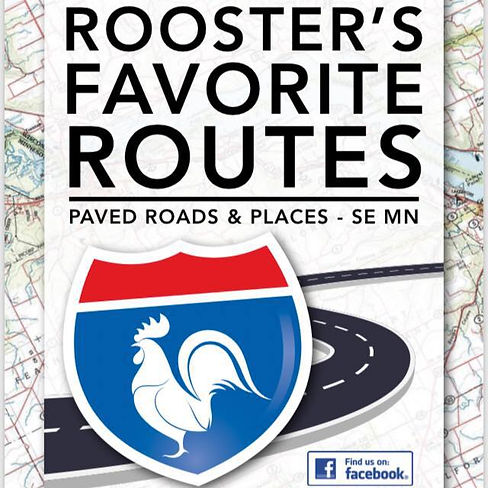 Roosters Routesn Cover.jpg
