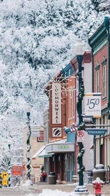 snowIH.jpg