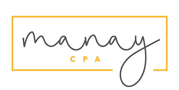 Manay CPA Logo.png