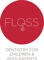 floss_logo_red copy.jpg