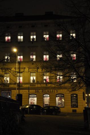 ARBESOVA REZIDENCE NOC.jpg