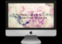 Svatební web