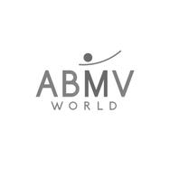 ABMVworld_CB.png