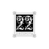 Drtinova 22 | Luxury Develoment