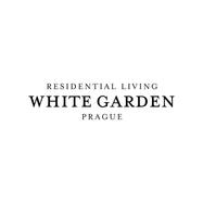 White Garden | Luxury Residence