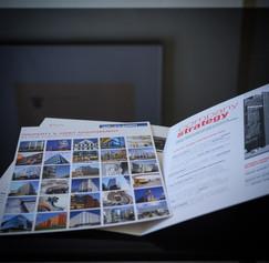 IMPACT-CORTI Brochure