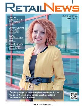 Retail_News_6_2018__-1.jpg