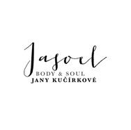 Jasoel | Fyziotherapy, Masages