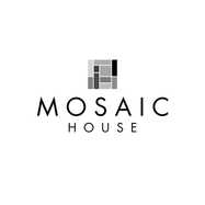 Mosaic_house_CB.png