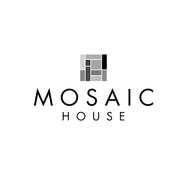 Mosaic_house_CB.png