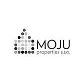MOJU Property Management