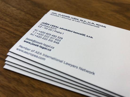Jasek Legal