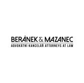 Beranek & Mazanec | Attorneys and Law