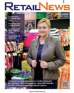 Retail_News_4_2018__-1.jpg