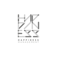 Happiness Management | Personnel Agency