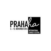 Prahaha | Comedy Festival