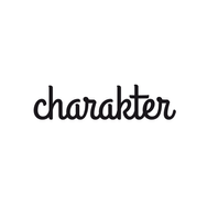 Charakter | Clothing Store