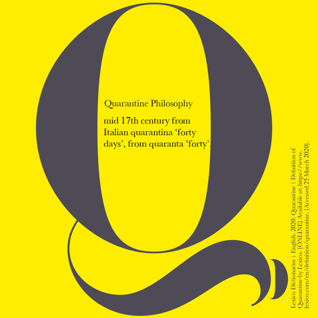 01_QuarantinePhilosophy_Cover.png