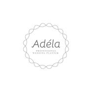 Adela | Wedding Agency
