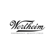 Wertheim | Piano Distribution