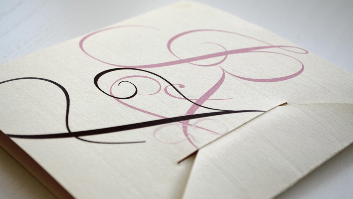 Typografické a rozevírací